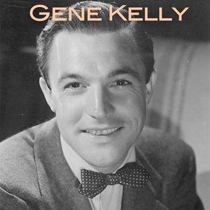 Imagem de 'Gene Kelly'