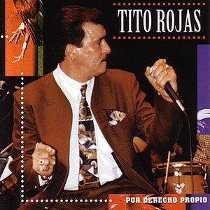 Image for 'Por Derecho Propio'
