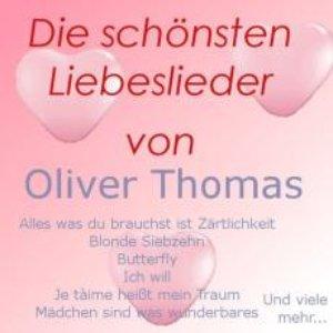 Image for 'Das Einmaleins der Zärtlichkeit'