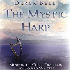 Image for 'The Mystic Harp'