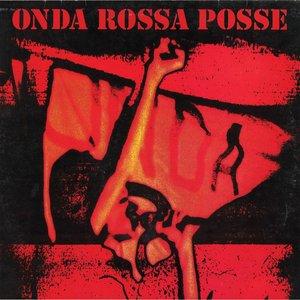 Image for 'Onda rossa posse'