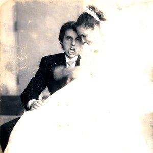 Bild för 'Jonas Ted Bond: early punk demos'