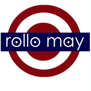 Image for 'Rollo May'
