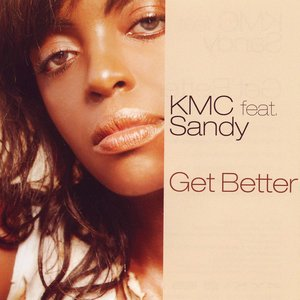 Image for 'Get Better (Alle Slow Mix)'