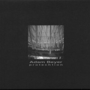 Image for 'Protechtion'