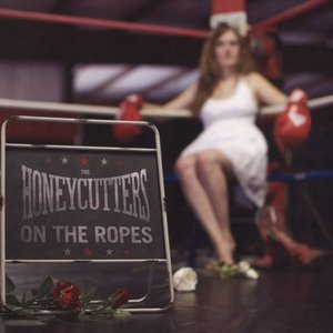 Image for 'On the Ropes'