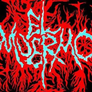 Image for 'El Muermo'
