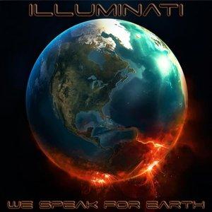 Image for 'We Speak for Earth'