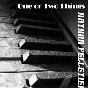 Image for 'One or Two Things'
