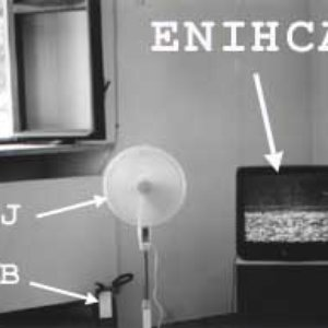 Image for 'Enihcam'