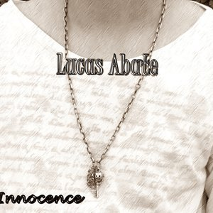 Image for 'Innocence (Promo)'