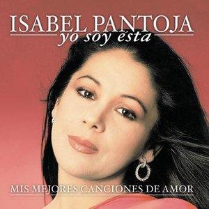 Image for 'Yo Soy Esta'