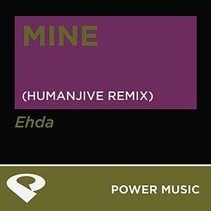 Image pour 'Mine - EP'