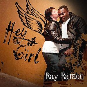 Bild för 'Hey Girl'