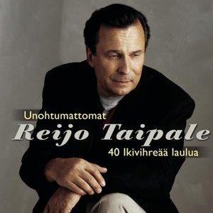 Image for 'Olit täysikuu'