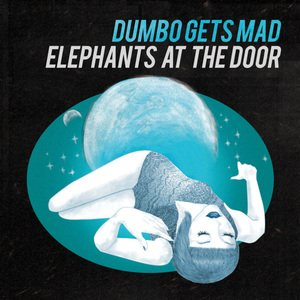 Image for 'Elephants At The Door (BPR01)'