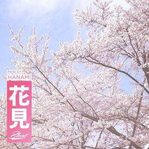 Image for 'Hanami'