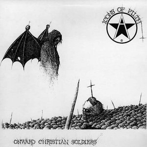 Image for 'Onward Christian Soldiers'