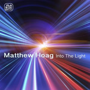 Image for 'Into The Light'