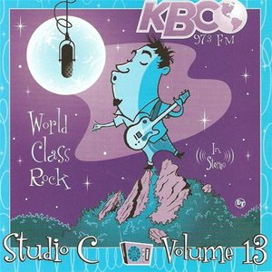 Image for 'KBCO Studio C, Volume 13'