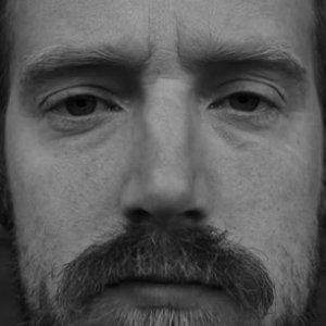 Image for 'Rick Redbeard'