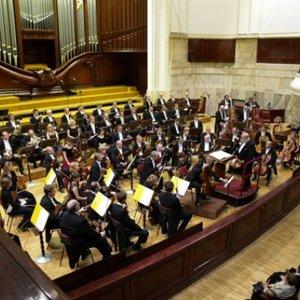 Imagem de 'Sinfonia Varsovia'