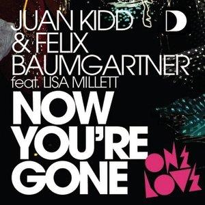 Image for 'Juan Kidd & Felix Baumgartner'