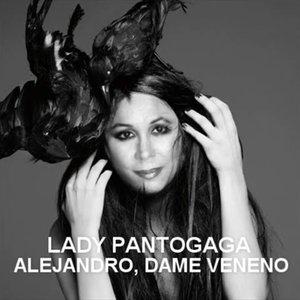 Imagem de 'Alejandro, Dame Veneno'