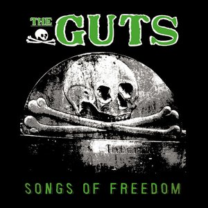 Image for 'Songs of Freedom'