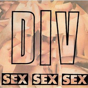 Image pour 'Sex Sex Sex'