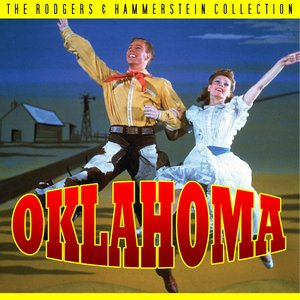 Image for 'Rodgers & Hammerstein's Oklahoma'