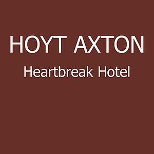 Image pour 'Heartbreak Hotel'