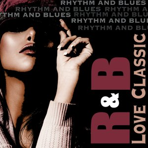 Image for 'R&B Love Classics'