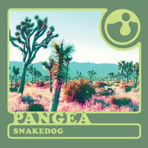 Image for 'Snakedog'