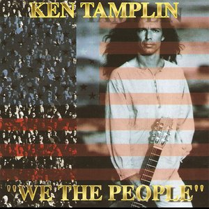Image for 'We the People'