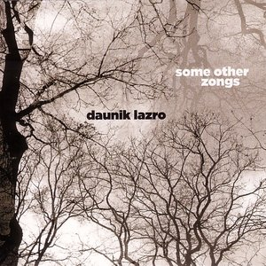 Image for 'Some Other Zongs'
