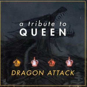 Image for 'A Tribute To Queen'