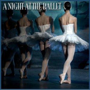 Imagen de 'A Night At The Ballet'