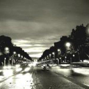 Imagen de 'microgone'
