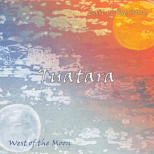 Image for 'East Of The Sun, West Of The Moon'
