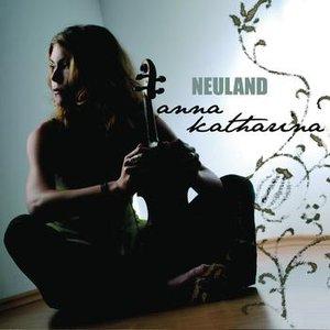 Imagen de 'Neuland'