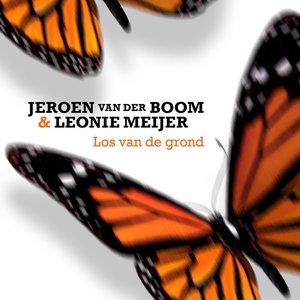 Image for 'Los Van De Grond'