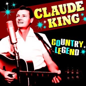 Image for 'Country Legend'