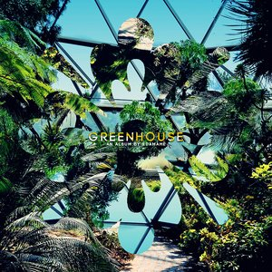 Image for 'Greenhouse EP'