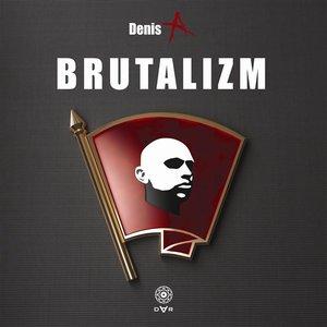Image for 'Brutalizm'