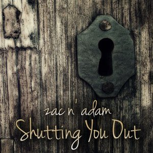 Image for 'Shutting You Out'
