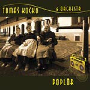 Image for 'Poplór'
