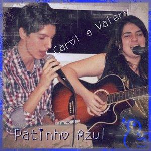 Image for 'Patinho Azul'