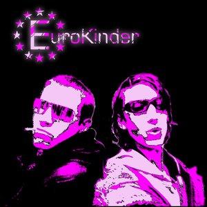 Image for 'EuroKinder'