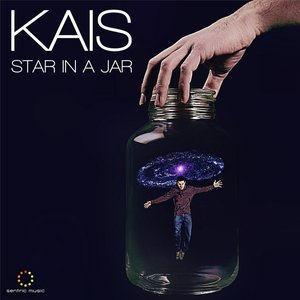 Image for 'Star in a Jar'